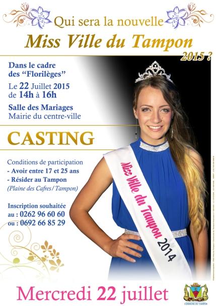 Miss-2015-affiche-web