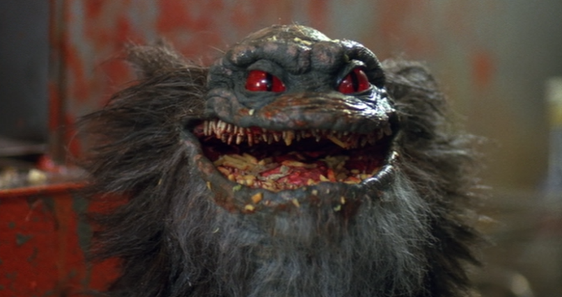 critters-2-critter-close-shave